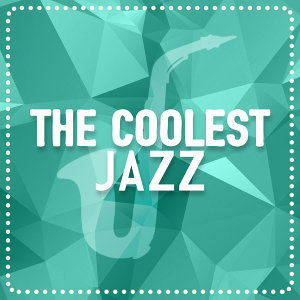 The Coolest Jazz