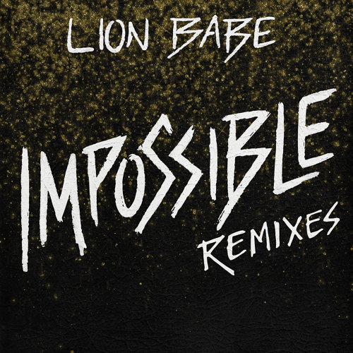 Impossible - Remixes