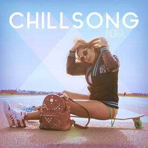 Chillsong