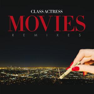 Movies - Remixes