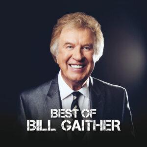 Best Of Bill Gaither