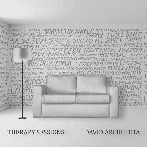 Therapy Sessions