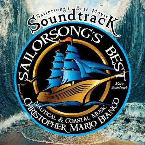 Sailorsong's Best