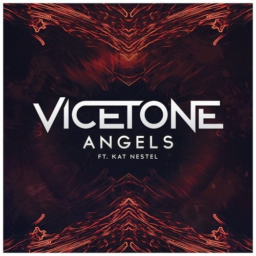 Angels - Radio Edit