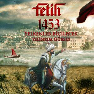 Fetih 1453 / Yelkenler Biçilecek