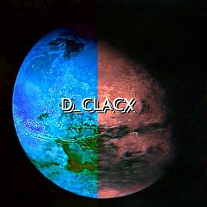 The STREAMING CLACX (The STREAMING CLACX)