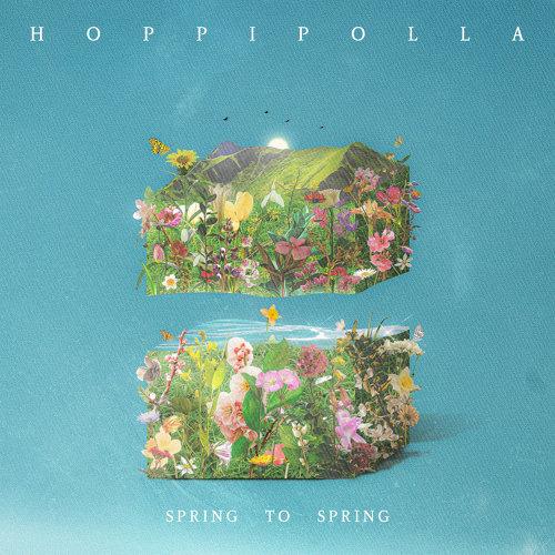 Spring to Spring