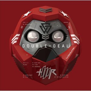 DOUBLE-DEAL