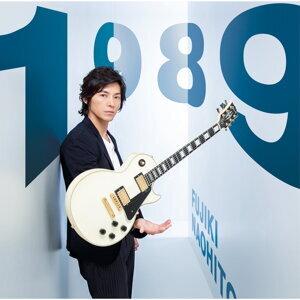 1989 - 迷你專輯
