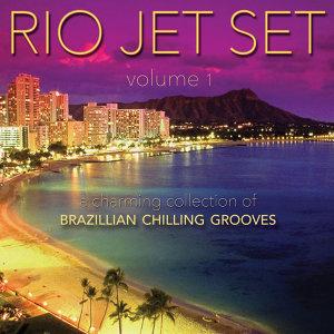 Rio Jet Set Vol 1