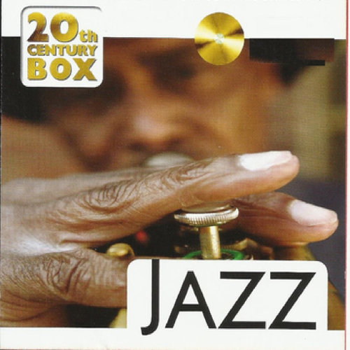 20th Century Box - Jazz