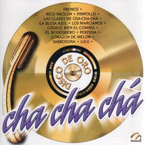 Cha Cha Chá