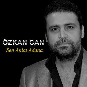 Sen Anlat Adana