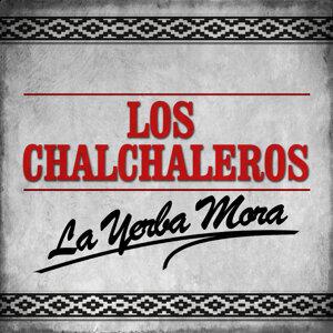 La Yerba Mora