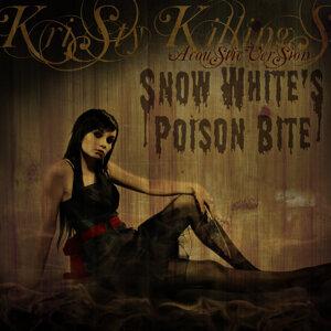 Kristy Killings