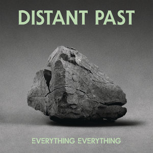Distant Past (Alex Metric Remix) - Alex Metric Remix