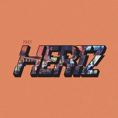 The Hertz