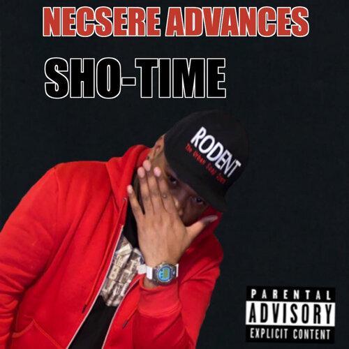 Necsere Advances