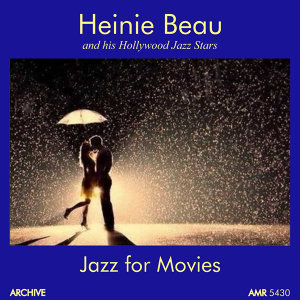 Jazz for Movies