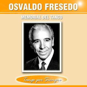 Memorial del Tango