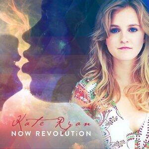 Now Revolution