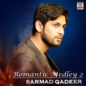 Romantic Medley 2