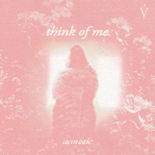 think of me - acoustic