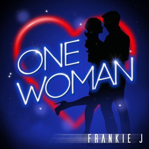 One Woman