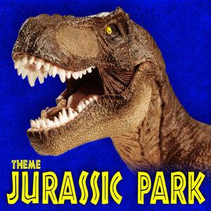 "Jurassic Park Theme (From ""Jurassic World"")"