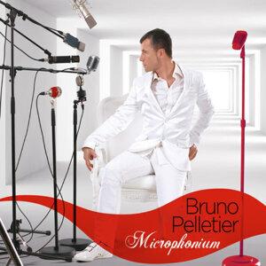 Microphonium