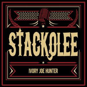 Stackolee