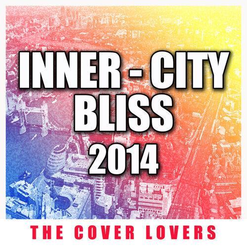 Inner City Bliss 2014