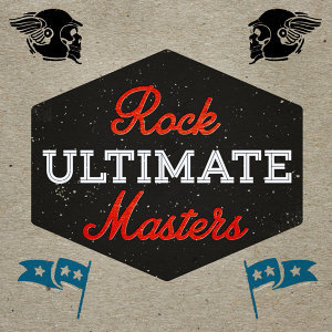 Ultimate Rock Masters