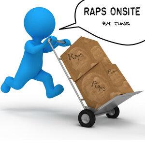 Raps Onsite