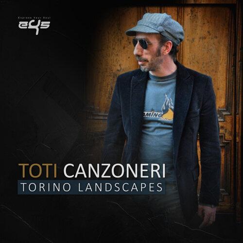 Torino Landscapes