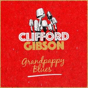 Grandpappy Blues