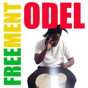 Freement