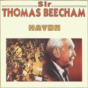 Sir Thomas Beecham - Haydn
