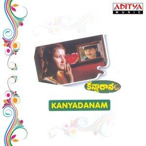 Kanyadanam - Original Motion Picture Soundtrack