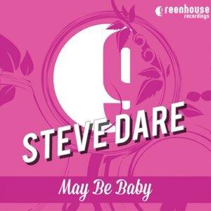 May Be Baby