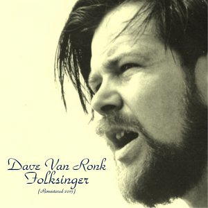 Folksinger - Remastered 2015