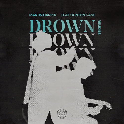 Drown (feat. Clinton Kane) - Remixes