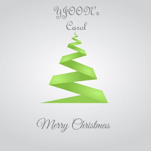 2019 와이준의 크리스마스 캐롤 Part.4