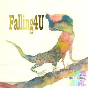 Falling4U (feat. Madam H) (Falling4U (feat. Madam H))