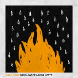 Gasoline (feat. Laura White)