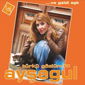 Türkü Gözlüm / Ve Geldi Aşk