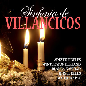 Sinfonìa de Villancicos