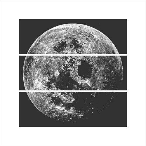 月の波形 〜Coupling & Unreleased works〜