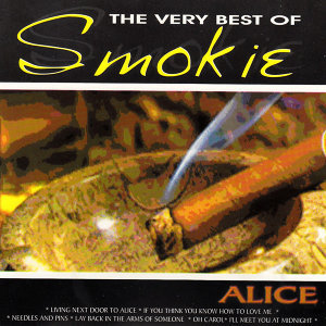 The Very Best of Smokie