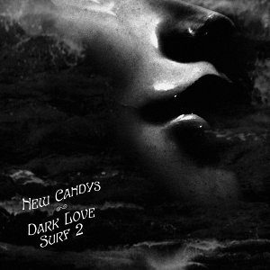 Dark Love / Surf 2